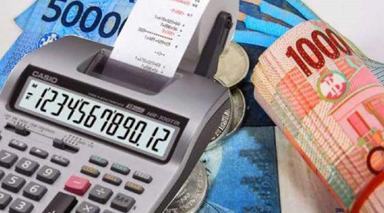 Sumber Keuangan Negara Beserta Contohnya