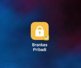 Brangkas
