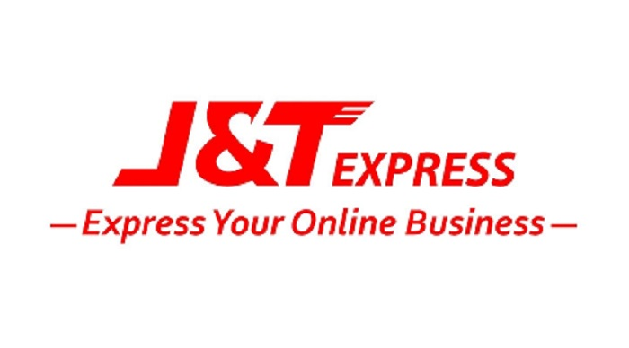 Kode Gateway J&T