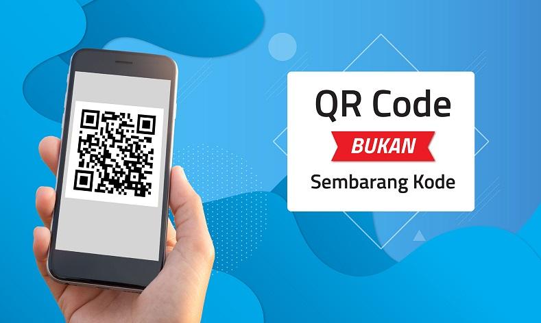 Kode QR