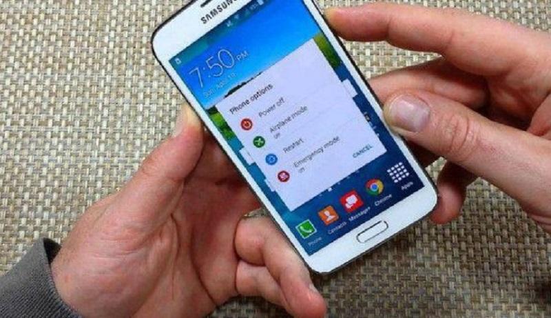 Layanan Google Play