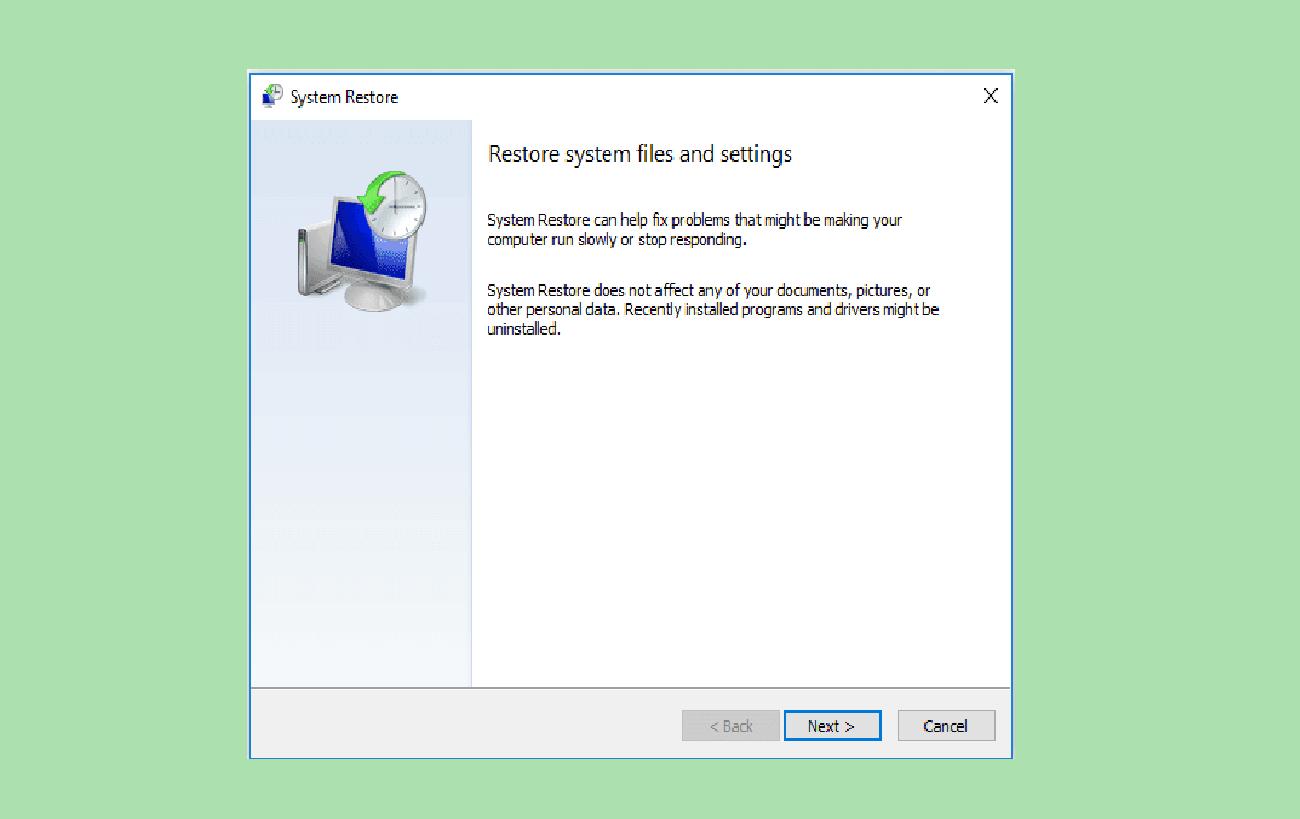 √ 11 Cara Mengatasi Laptop Tidak Bisa Dimatikan (Shutdown)