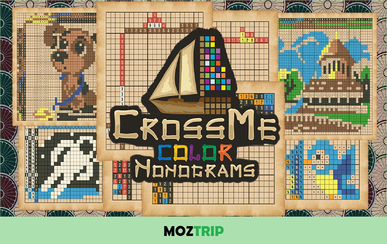 Game Puzzle Terbaik
